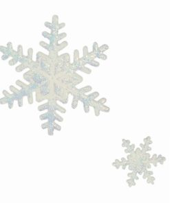 PME Snowflake Plunger Cutter_2